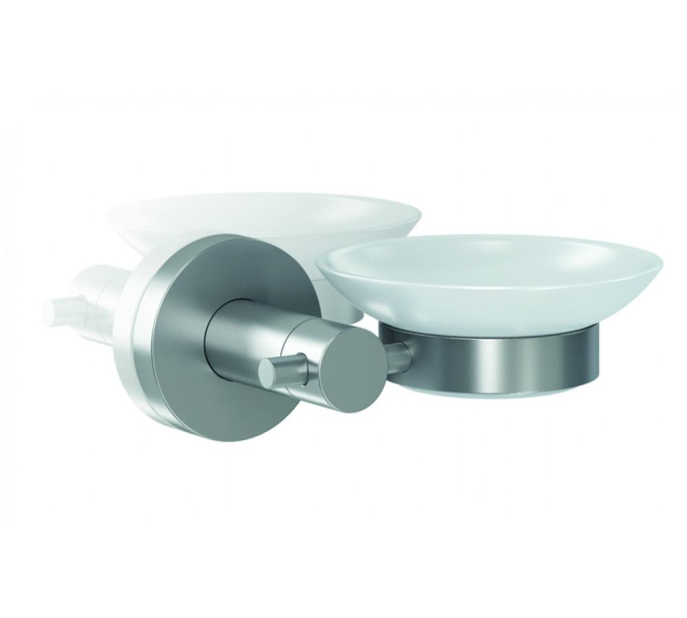 Genwec Soap Dish 304 Stainless Steel Quot Gerunda Series Quot