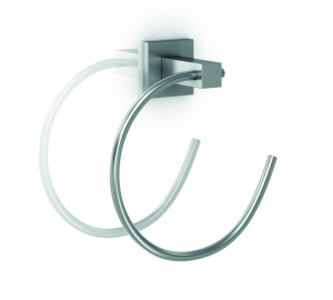 Towel ring 304 stainless steel